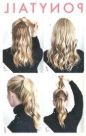 Top 20 Easy Ponytails Hairstyles Easy Hairstyle Ideas Ponytail Ponytailha Einfachefrisuren Easy Easy Hairstyles Hair Styles Ponytail Hairstyles Easy