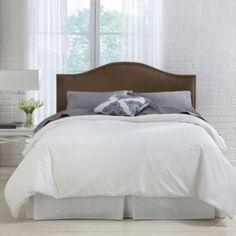 34 Best I M Dreaming Of A Kirkland S Bedroom Images