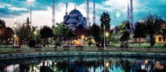 istanbul art cc Sims 4