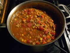 A Delicious and Easy Brown Onion Gravy with Bonuses Food Cost, Onion Gravy, Chowder Recipes, Old Fashioned Recipes, Chilis, Frugal Living, Comfort Foods, Soups And Stews, Meal Ideas