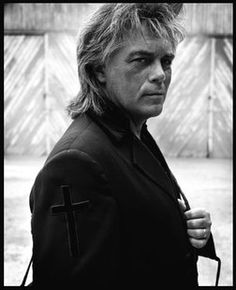 Marty Stuart (born John Marty Stuart September 30, 1958 in Philadelphia, Mississippi)