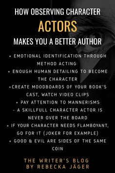 Writing Lists, Book Writing Tips, Writing Quotes, Writing Help, Writing Skills, Writing Fantasy, Writing Promts, Creative Writing Prompts, Writing Characters