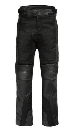 Pantaloni REV'IT! Gear 2