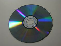 How to Convert 8mm Film to a Disk #stepbystep