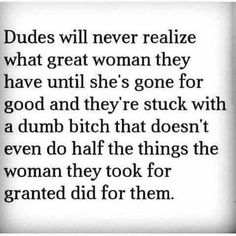 Such true words Now Quotes, Breakup Quotes, Great Quotes, Quotes To Live By, Funy Quotes, Real Men Quotes, People Quotes, Music Quotes, Wisdom Quotes