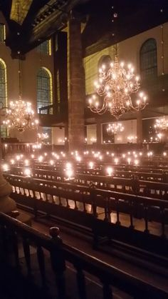 synagoge Asterdam
