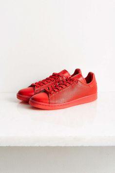 adidas Originals Supercolor Stan Smith Sneaker