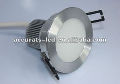high-quality-bathroom-ceiling-heat-lamp-23436.jpg (644×453)
