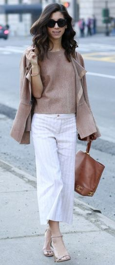 #fall #thistimetomorrow #outfits | Fall Neutrals