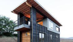 Casas Rústicas | Construye Hogar