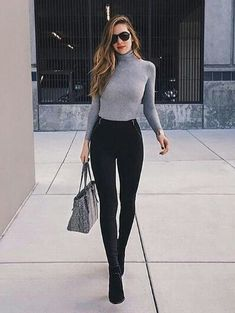 Find More at => http://feedproxy.google.com/~r/amazingoutfits/~3/O3eEqFSGkNo/AmazingOutfits.page
