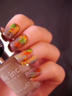 Autumn-Leaves-Nail-Art-3
