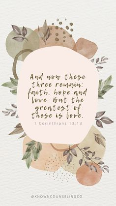 Bible Scripture Quotes for Anxiety. Bible Quotes for faith and hope. Anxiety impacts everyone differently, so it only makes sense that there would be more than one ways to cope. From talking with friends, seeking therapy, practicing mindfulness and meditation, to other self-care and self-soothing techniques, there's certainly a variety of ways to deal with a bout of anxiety. #knowncounselingco #faith #faithverse Scripture Quotes, Bible Scriptures, Mark 11 24, Faith Verses, Now Faith Is, Welcome To The Group, Overcome The World, Anxiety Quotes, Advertise Your Business