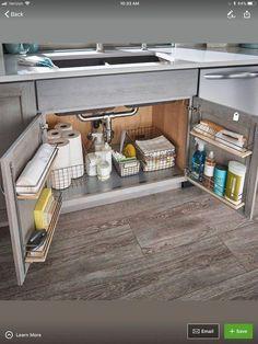 Super home organization diy kitchen organisation 47 ideas
