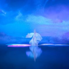 Disney Princess Fashion, Disney Princess Frozen, Disney Princess Pictures, Elsa Frozen, Meaningful Drawings, Frozen Drawings, Frozen Bedroom, Frozen Pictures, Movies