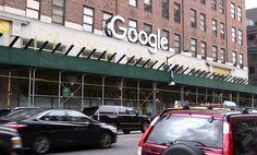 El altavoz inteligente de Google se llamará Home y será lanzado después de Septiembre