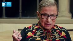 Supreme Court Justice Ruth Bader Ginsburg, 84, has crushed Donald Trump's dream that her retirement may be imminent by announcing on Thursday that she has hired a full slate of clerks through 2020. Per the release, Ginsburg's newest hires include: Alyssa Barnard, a Columbia Law graduate; Harvard Law grads Marco Basile and Susan Pelletier; and …