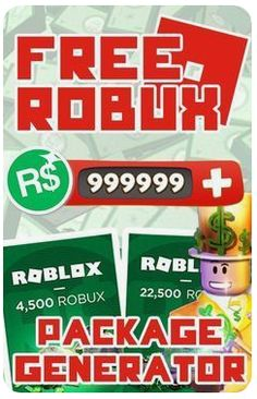 Roblox Party Edible Cake Topper Image 650 Picclick 20 Roblox Ideas Roblox Roblox Cake Roblox Birthday Cake