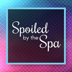 Get spoiled by the spa this winter! With any nail service, receive a $30 Hydrotherapy Pedicure or enjoy $25 off first-time facial + massage services. Available at The Charles Penzone Grand Salons and select MAX THE SALON locations.