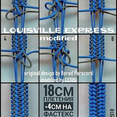 paracord bull whip how to make \ bull whip how to make . how to make a bull whip . diy bull whip how to make . paracord bull whip how to make . how to make a leather bull whip Paracord Bracelet Designs, Paracord Projects, Paracord Bracelets, Paracord Braids, Paracord Knots, Paracord Weaves, Parachute Cord Crafts, Paracord Dog Leash, Paracord Tutorial
