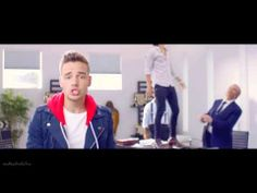 One Direction - Best Song Ever [Speed up version] (chipmunk version) haha love this One Direction Videos, I Love One Direction, Best Song Ever, Cher Lloyd, Oui Oui, Laughing So Hard, To My Future Husband, Boys Who, Boy Bands