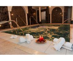 Stele, Bathtub, Outdoor Decor, Home Decor, Standing Bath, Bath Tub, Decoration Home, Room Decor, Bathtubs