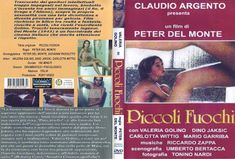 The Italian childhood fantasy Little Flames (Piccoli Fuochi) concerns Dino Jakosic. Proving too much for his parents, Jakosic is often sent to his room, where he interacts with several. Movies For Boys, 18 Movies, Disney Movies To Watch, Good Movies, Cinema Posters, Film Posters, Movie Gifs, Film Movie, In A Glass Cage