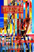 A bloody and sexy new red-band trailer for director Danny Boyle's TRANCE, a crime-thriller starring James McAvoy, Vincent Cassel and Rosario Dawson. Vincent Cassel, Rosario Dawson, Great Movies, New Movies, Movies To Watch, Movies Online, Awesome Movies, Upcoming Movies, Latest Movies