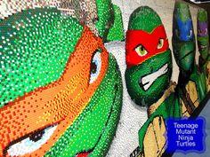 Portland LEGO KidsFest