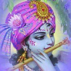 This Community is all about Lord Krishna, Members can post God Krishna Related Posts only. Lord Krishna, Krishna Leela, Jai Shree Krishna, Krishna Love, Krishna Radha, Yashoda Krishna, Radha Krishna Pictures, Krishna Images, Bhagavad Gita