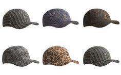 160821333_kangol-mens-jacquard-spacecap-baseball-cap-hat-m-xl-new-.jpg (320×200)