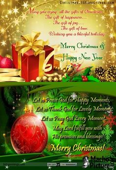 Christmas card messages christmas card messages business christmas card messages 3 photo m4hsunfo