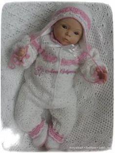 вязанные конверты для новорожденных на выписку: 22 тыс изображений найдено в Яндекс.Картинках