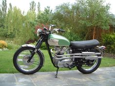 Triumph Motorcycles, Indian Motorcycles, Vintage Motorcycles, Bobber Bikes, Scrambler Motorcycle, Dirt Bikes, Road Bikes, Mv Agusta, Ducati