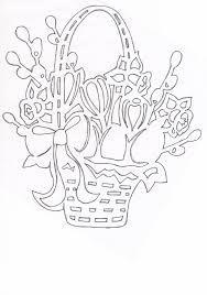 kirigami+filigranok - Szukaj w Google Islamic Art Pattern, Pattern Art, Kirigami, Paper Cutting Templates, Glass Painting Designs, Iris Folding, Wood Carving Patterns, Scroll Saw Patterns, Pop Up Cards