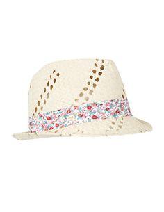 19 mejores imágenes de Sombreros  766ee6eb440