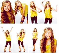 Anime Moon, Jennette Mccurdy, Icarly, Luke Evans, Love You So Much, Aesthetic Anime, Actresses, Pictures, Vintage