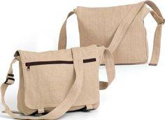 Messenger bag pattern and tutorial.  http://wkdesigner.wordpress.com/2009/08/17/push-the-envelope/