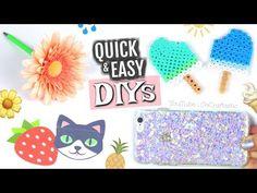 DIY Unicorn Skin SLIME! 2 Simple Ingredients Slime! Trying ASMR! NO Borax/Contact liquid/Detergent - YouTube