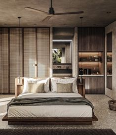Architectural Visualizations for the new Casa Cook Hotel in Chania . Home Interior Design, Interior Architecture, Residential Interior Design, Casa Cook Hotel, Home Bedroom, Bedroom Decor, Girls Bedroom, Bedrooms, Bedroom Designs