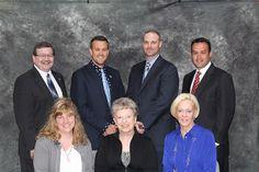 November 15th is Illinois School Board Members Day