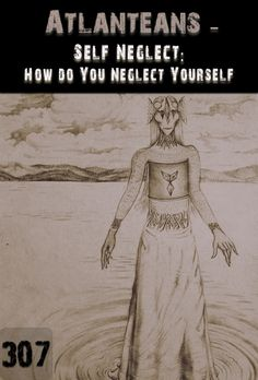 What is self neglect?  How does feeling neglected by others actually expose a relationship of you neglecting yourself?  How do you identify self neglect?  How can you assist and support yourself to transform self neglect into an awareness of your relationship with yourself, your body and your life?
