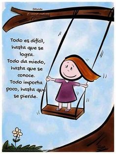 Reflexiones de Amistad Cortas para compartir Las Mejores Imagenes online – Girly Quotes, Me Quotes, Qoutes, Im Moving On, Spanish Inspirational Quotes, Deep Words, Meaningful Words, Make A Wish, Quotations