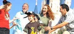 Beyond Repeat Customers: Building Brand Attachment. Disney