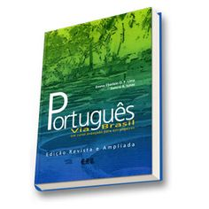 A review of 3 great books to learn Portuguese if you are an intermediate or advanced learner.