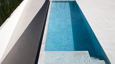 Atrium House | Fran Silvestre Arquitectos