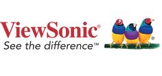 Need Support For Your ViewSonic Device? #tech #internet #computers #DIY
