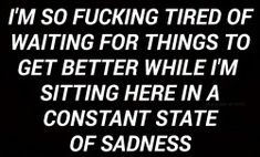 love lost death Black and White life depressed depression sad lonely tired alone hate self harm hopeless self hate dead insecure sadness depressing worthless black and white blog depressive depressing quotes depressing tumblr depressing thoughts depressing things
