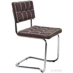 krzesła kuchenne, krzesła do jadalni, krzesła konferencyjne, MEBLE BYDGOSZCZ