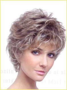 Frisuren Fur Frauen Ab 60 Frisuren Fur Frauen Ab 60 Frisuren Fur Frauen Ab 60 Die 11 Besten B In 2020 Kurzhaarfrisuren Modische Frisuren Frisuren Lange Haare Stufen